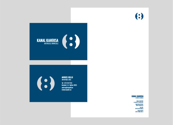 E_Logo_716x520-03