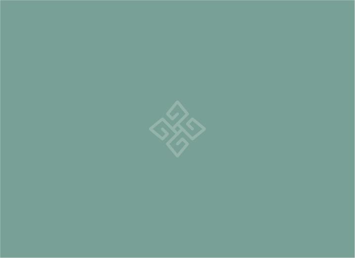 E_Logo_716x520-09