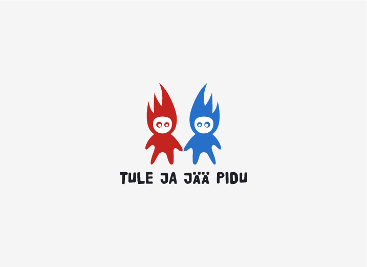 E_Logo_716x520-15