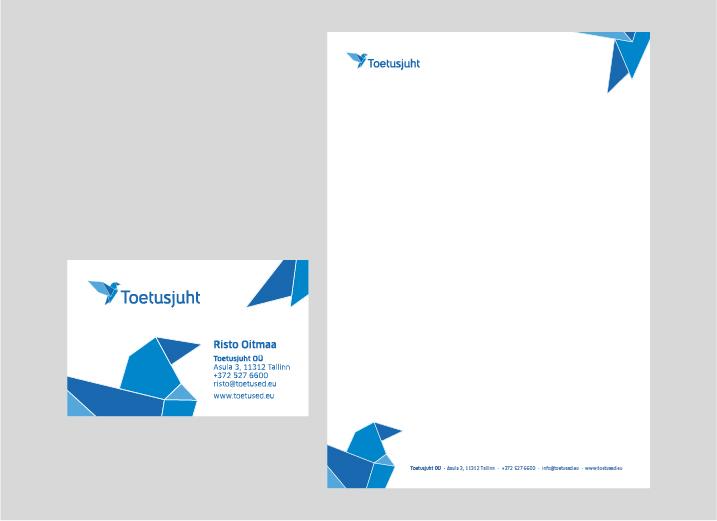 E_Logo_716x520-20
