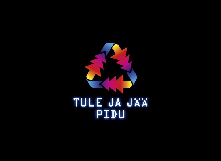 E_Logo_716x520-22
