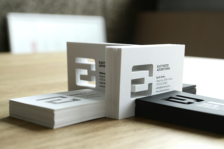 - KAANELE - business_cards_03