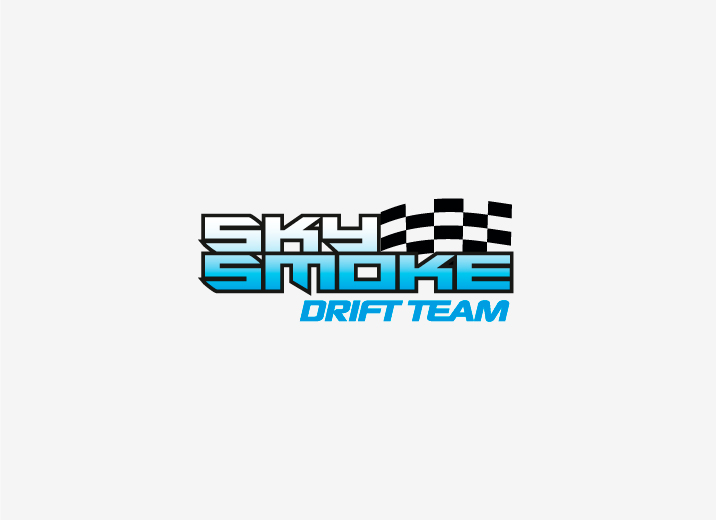 SDT_Logo_716x520_01