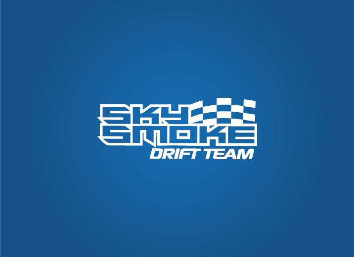 SDT_Logo_716x520_02