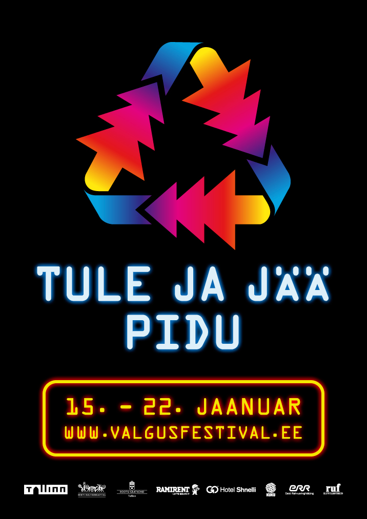 TJP-Plakat