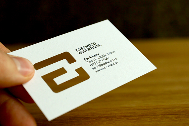 business_cards_02