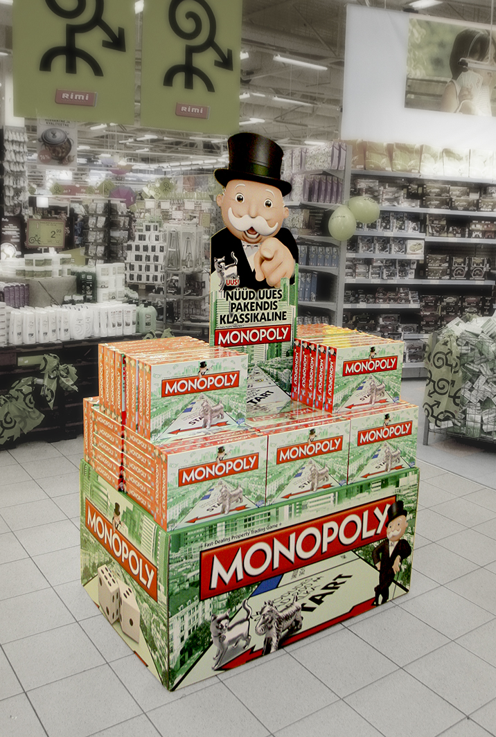 monopoly_stand