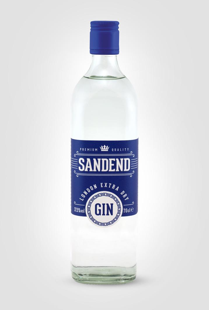 Sandend_01