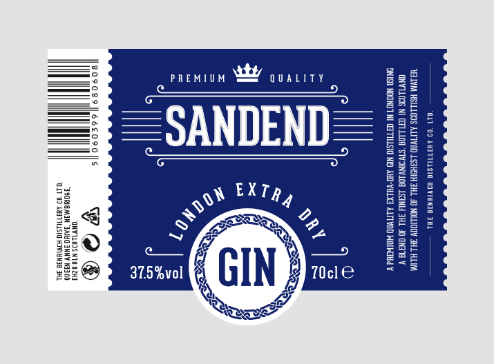 Sandend_02