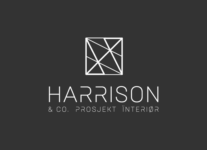 harrison_CVI-01