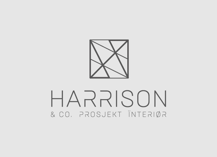 harrison_CVI-02