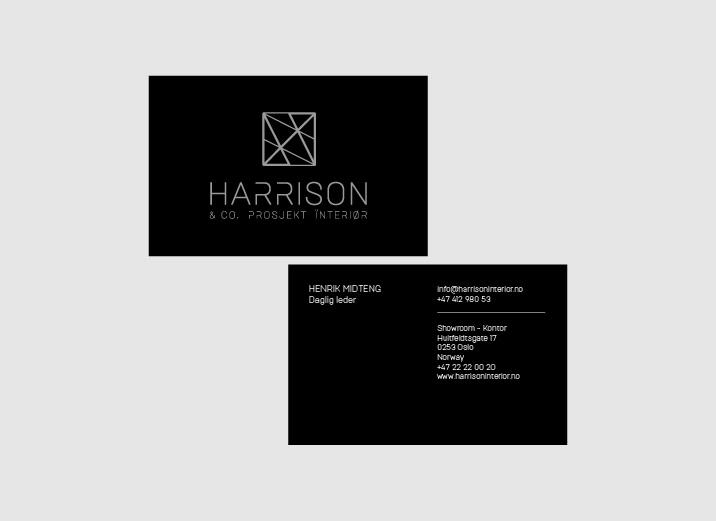 harrison_CVI-03